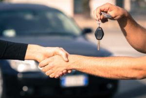 sprzedaz_aut